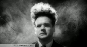 movie_eraserhead
